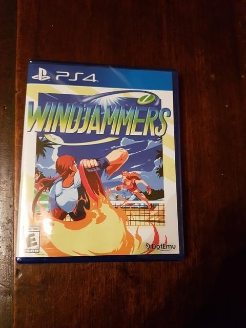 PS4 Windjammers en boîte (#LRG) - Page 2 18012008042221095815479152