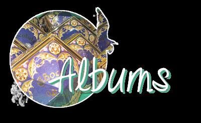 Albums de Cartes Chocogrenouilles 18012101535922555415485495