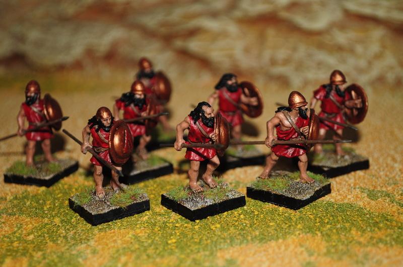 Matt's Greeks ancients Figures - Page 2 18012107055323644315487214