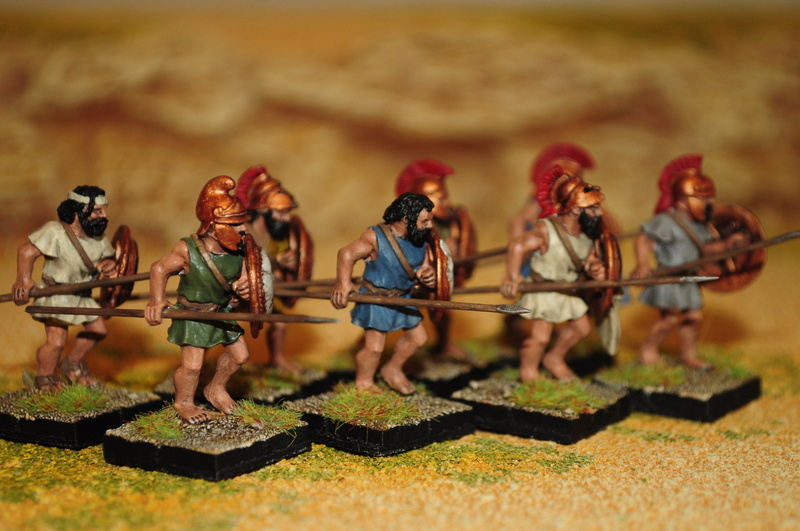 Matt's Greeks ancients Figures - Page 2 18012107062023644315487217