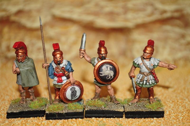 Matt's Greeks ancients Figures - Page 2 18012107063323644315487218