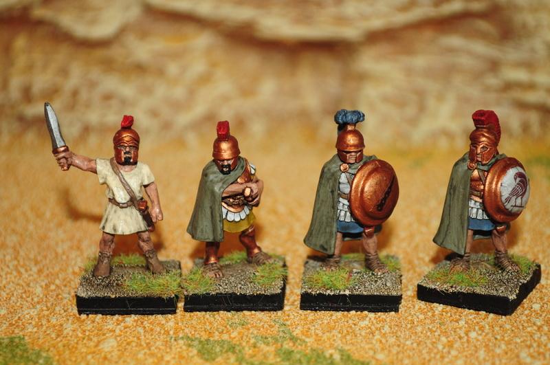 Matt's Greeks ancients Figures - Page 2 18012107064623644315487219