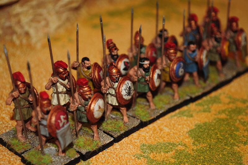 Matt's Greeks ancients Figures - Page 2 18012107071823644315487222
