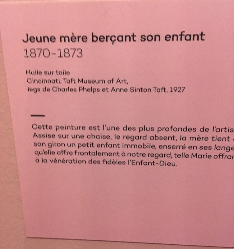 Musées, expositions, collections... - Page 2 18012111404721979015485281