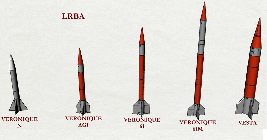 Des lanceurs spatiaux français pour s'envoyer en l'air au 144e 18012111470023134915488819