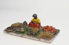 Modern africain - DSC_0012_zpsb7b12024