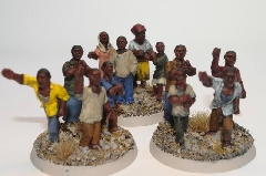 Modern africain - DSC_0014_zps23d7cc22