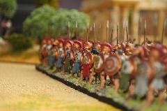 Grèce Antique - DSC_0026
