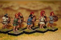 Grèce Antique - DSC_0083