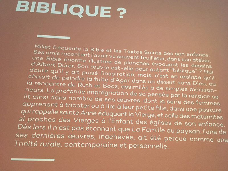Musées, expositions, collections... - Page 2 18012204400521979015490008