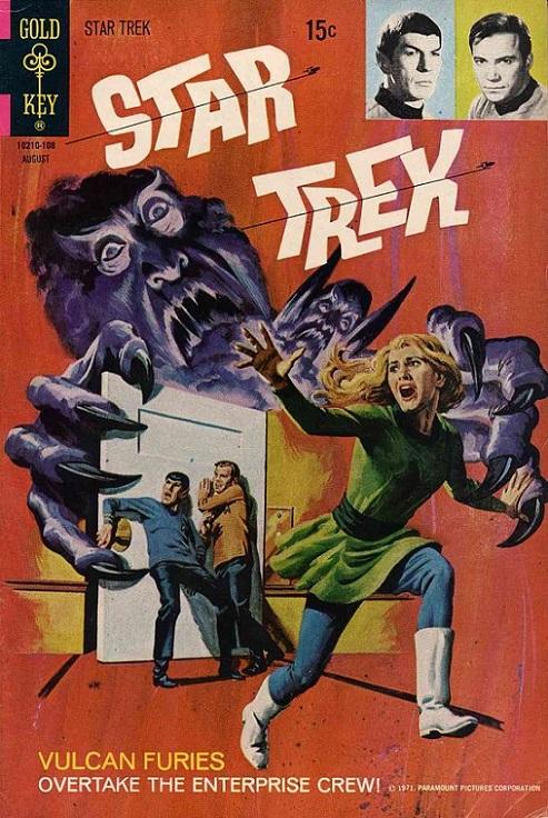 COUV - Star Trek comics dans Couv 18012307322315263615492494