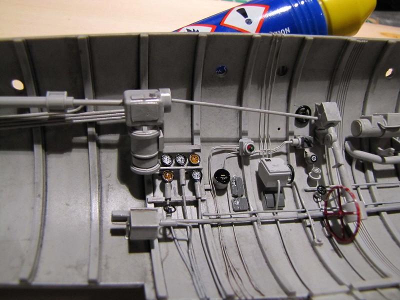 U-552 TRUMPETER Echelle 1/48 - Page 5 18012309221923648415492675