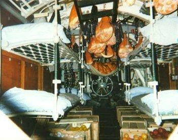 U-552 TRUMPETER Echelle 1/48 - Page 6 18012409391023648415495221