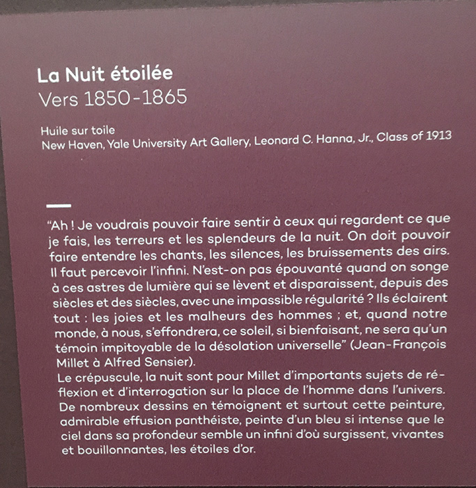 Musées, expositions, collections... - Page 2 18012412272821979015495541