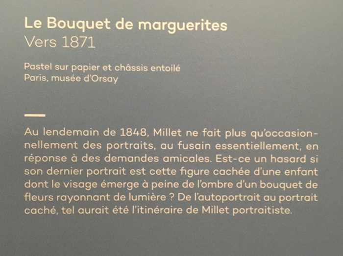 Musées, expositions, collections... - Page 2 18012502123221979015500125