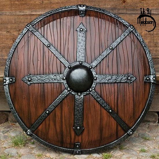 Accessoires vikings 1801250912352728615502575