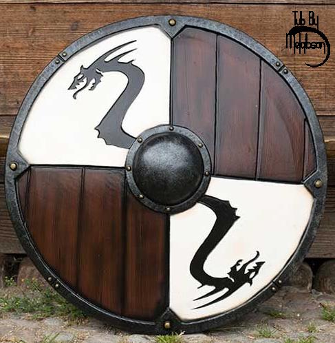 Accessoires vikings 1801250912372728615502578