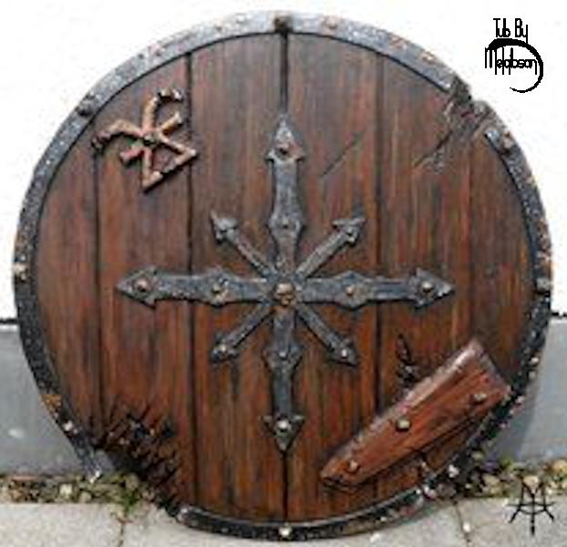 Accessoires vikings 1801250912392728615502580