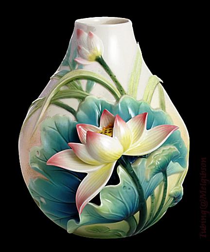 Accessoires de floraux 1801250914082728615502594