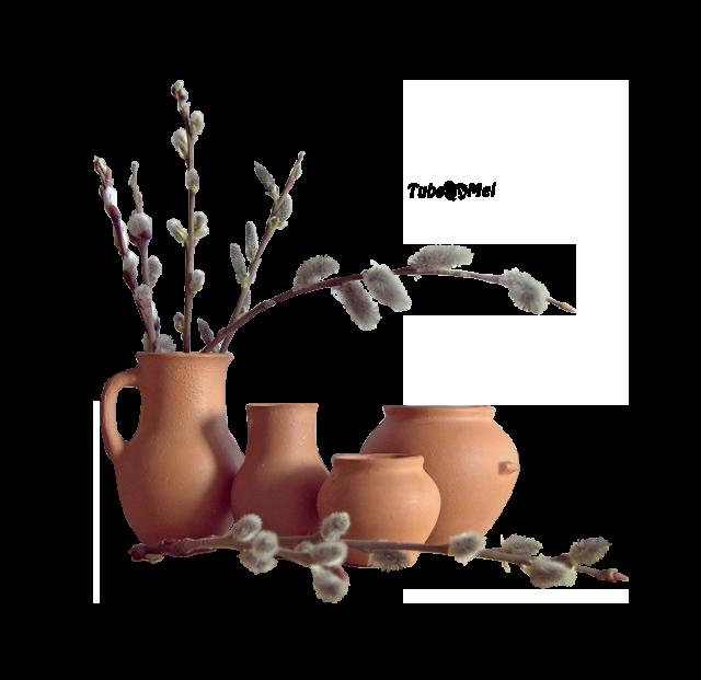 Accessoires de floraux 1801250914112728615502601