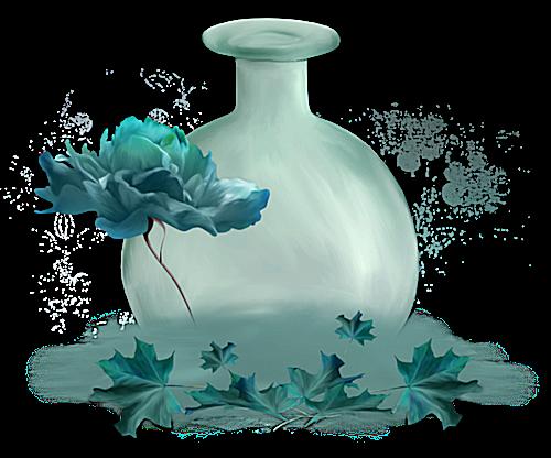 Accessoires de floraux 1801250914132728615502604