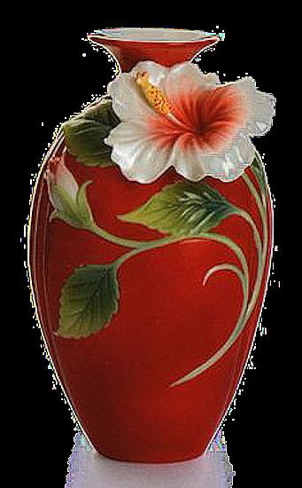Accessoires de floraux vases 1801250914162728615502610