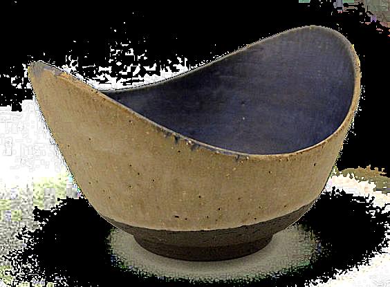 Accessoires de floraux vases 1801250914182728615502614