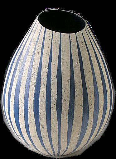 Accessoires de floraux vases 1801250914192728615502615