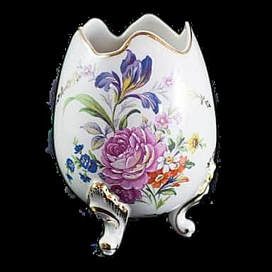 Accessoires de floraux vases 1801250914192728615502616