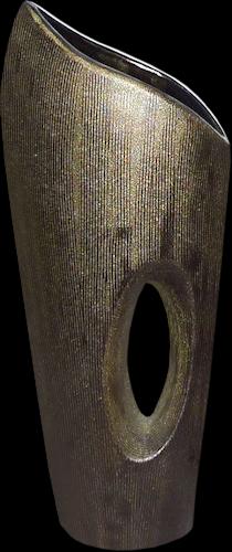 Accessoires de floraux vases 1801250914202728615502619