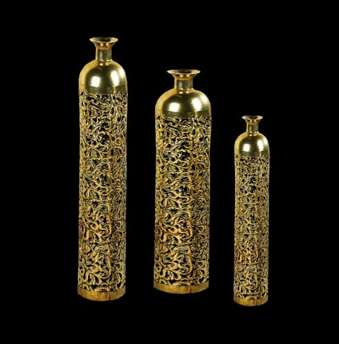 Accessoires de floraux vases 1801250914212728615502620