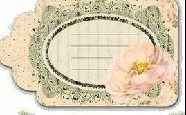 Accessoires vintages 1801250915422728615502652