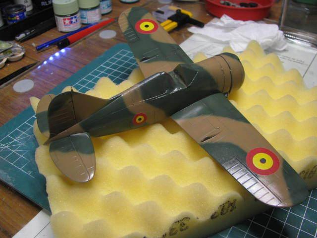 Brewster B-339B Buffalo 1/48 Tamiya.....Terminé! - Page 2 18012509573523669015499642
