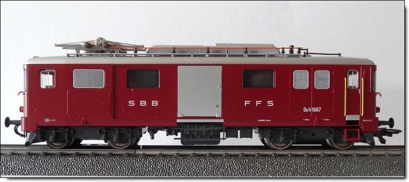 DE_4-4 SBB_1