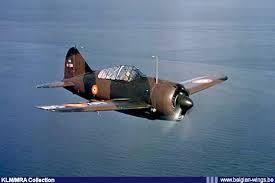 Hawker Hart estonien 1/72 18012511144923669015499785