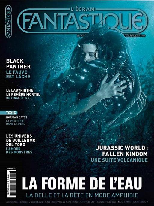 MAGAZINES : PARUTIONS RÉCENTES ET PROCHAINES dans Magazine 18012512313515263615499906
