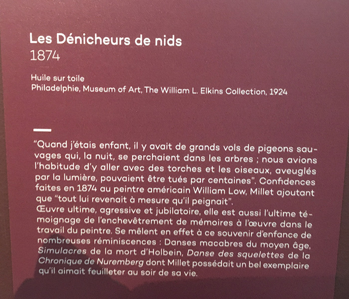 Musées, expositions, collections... - Page 2 18012601064421979015504897