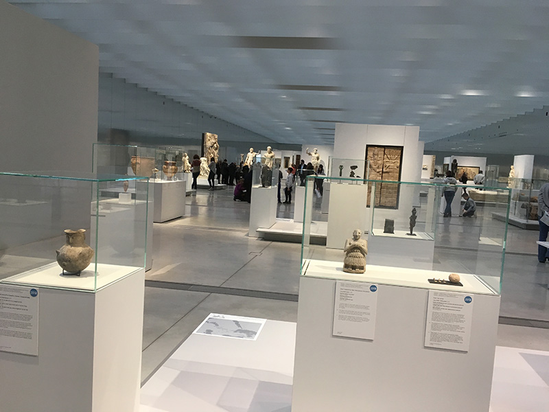 Musées, expositions, collections... - Page 2 18012607274321979015505605