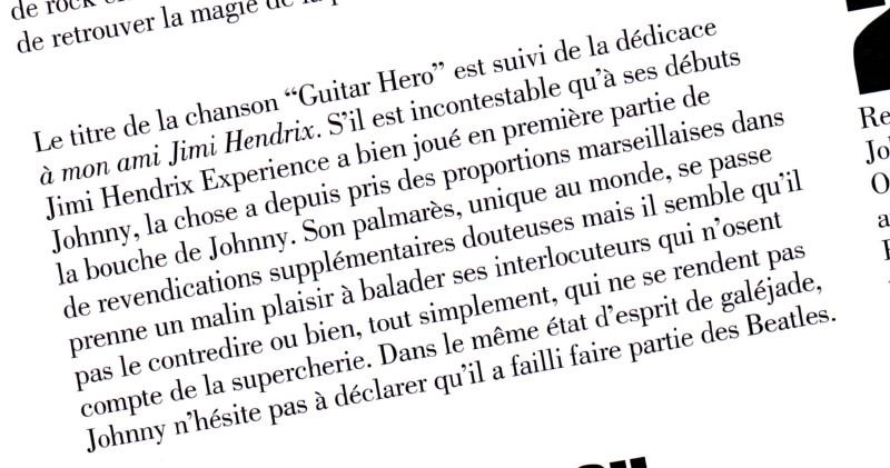 Jimi Hendrix JH + JH = double plaisir...  - Page 22 18012809594723491615509997