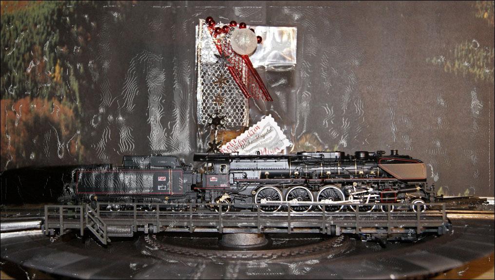 Le matériel roulant de Reventhal 18012811080523615715510125