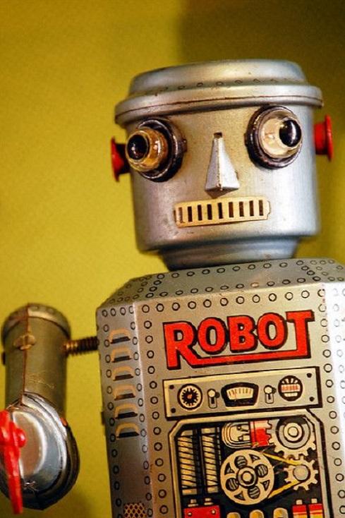 SPACETOYS - Robots ! dans Spacetoys 18020105174915263615526176