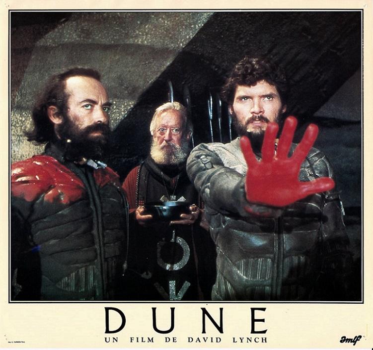 18020105571415263615526191 dans Dune