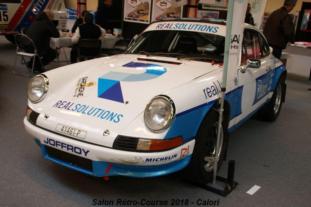 [26] 02/03/04 février 2018 - Salon rétro-Course à Valence 18020308433923632315532476