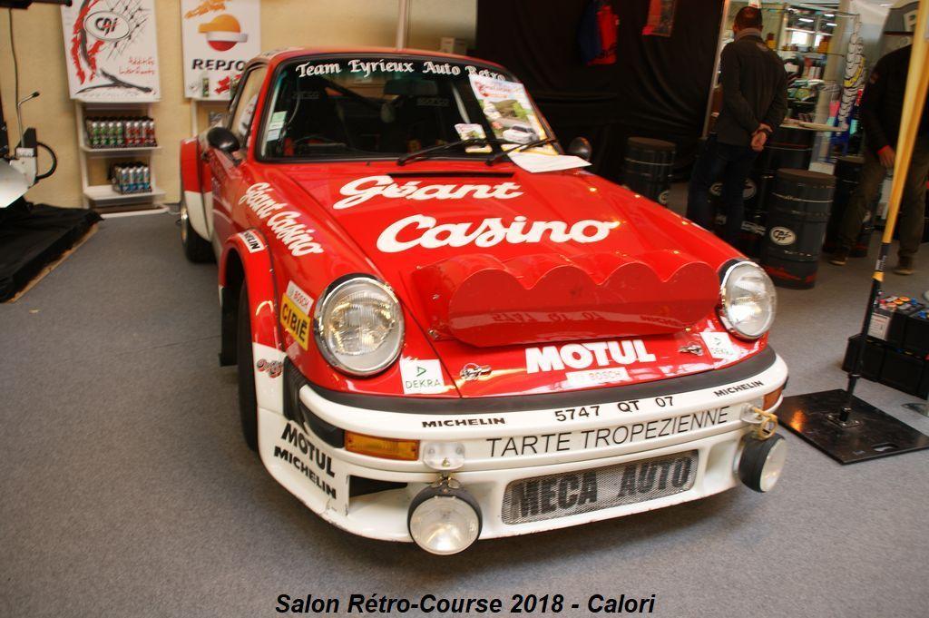 [26] 02/03/04 février 2018 - Salon rétro-Course à Valence 18020308434023632315532478