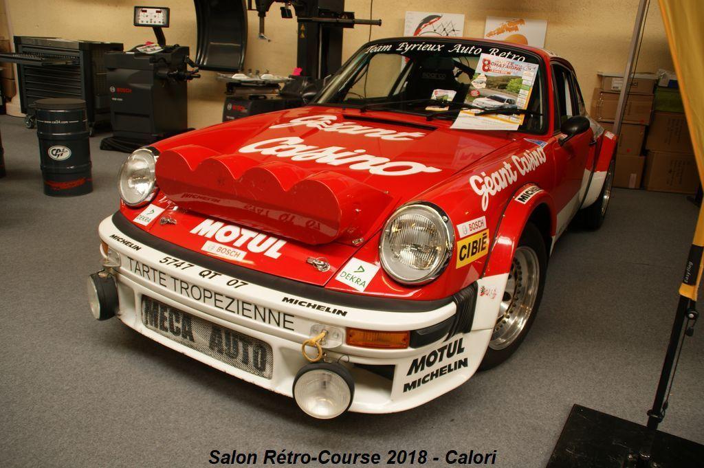 [26] 02/03/04 février 2018 - Salon rétro-Course à Valence 18020308434123632315532479