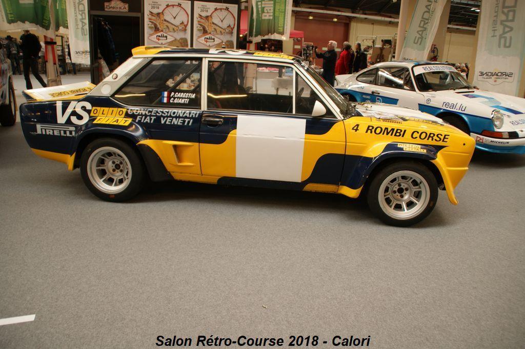 [26] 02/03/04 février 2018 - Salon rétro-Course à Valence 18020308434123632315532480