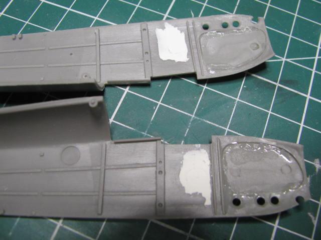Spad VIIc Aéronautique militaire belge Roden 1/32 18020909395123669015545637