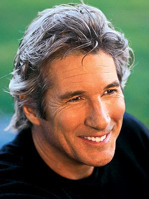 900049images816105_richard_gere