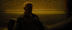 Blade Runner 2049  VFF-ENG DTS-HD MA - vlcsnap-2018-02-10-15h39m42s729