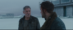 Blade Runner 2049  VFF-ENG DTS-HD MA - vlcsnap-2018-02-10-15h40m48s435